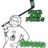 Puck And Punks Podcast artwork