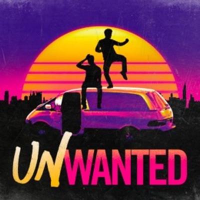 Unwanted:QCODE