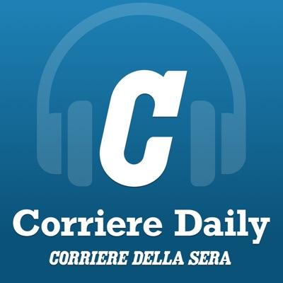 Corriere Daily:Corriere della Sera