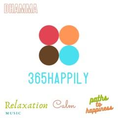 365Happily /Dhamma ธรรมะ