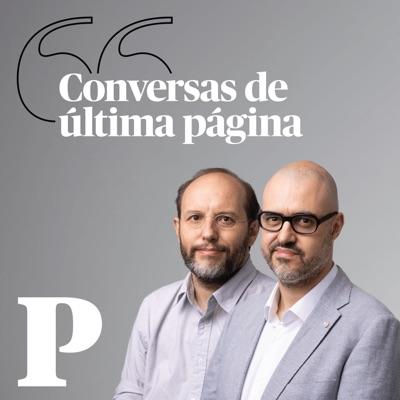 Conversas de Última Página:Público