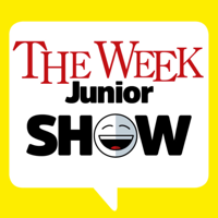 The Week Junior Show podcast
