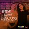 Ride. Read. Discuss