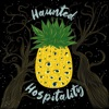 Haunted Hospitality artwork
