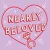 Nearly Beloved: Your Married At First Sight Australia (and other dating reality TV) podcast