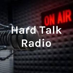 Hard Talk Radio