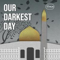 Our Darkest Day