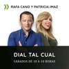 Dial Tal Cual (Programa completo)