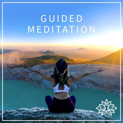 Guided Meditation:Guided Meditation