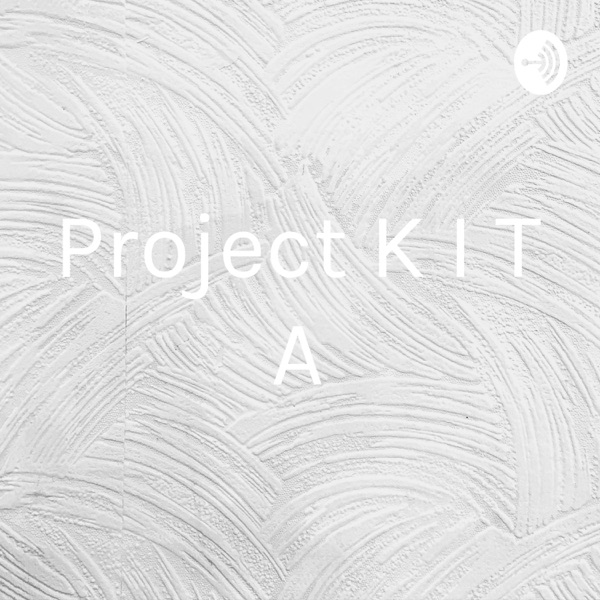 Project K I T A