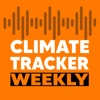 Climate Tracker Weekly artwork