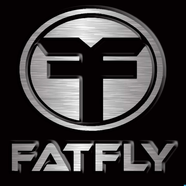 FatFlys House.  The Saturday Essentials