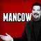 Mancow