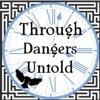 Through Dangers Untold artwork