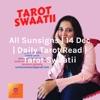 Tarot & Energy vibes artwork