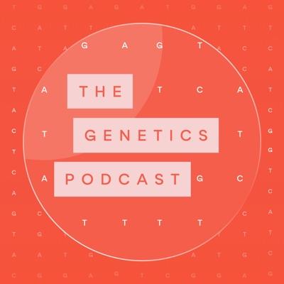 The Genetics Podcast