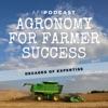 Asmus Farm Supply Podcasts artwork