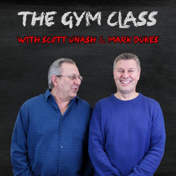 The Gym Class Artwork