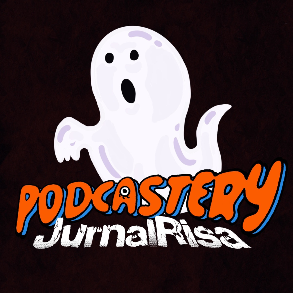 Podcastery Jurnalrisa