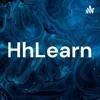 HhLearn artwork