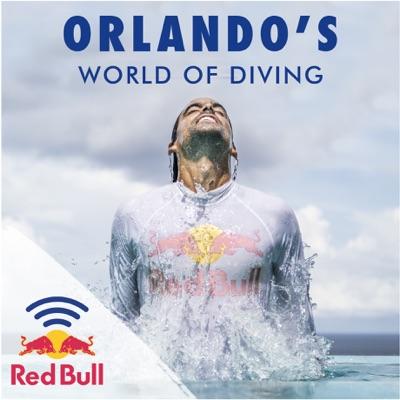 Orlando's World of Diving