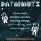 Packet Pushers - Datanauts
