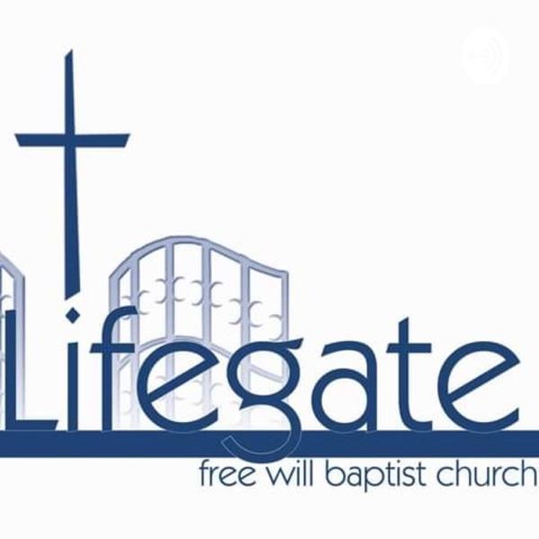 Lifegate Free Will Baptist Church