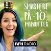 Smartere på 10 minutter