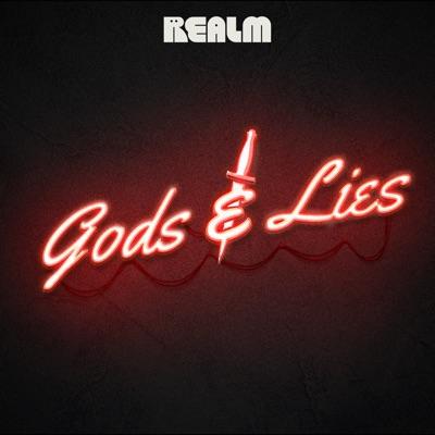 Gods & Lies:Realm
