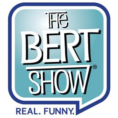The Bert Show
