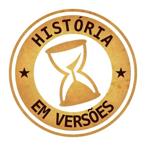 História em Versões