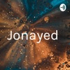 Jonayed  artwork