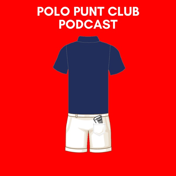 Polo Punt Club Podcast