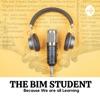 The BIM Student