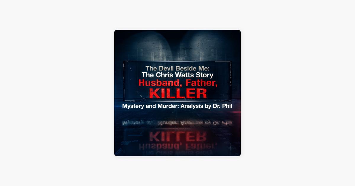 Watch Devil Beside You Full Episodes