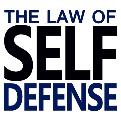 Law of Self Defense News/Q&A:Attorney Andrew F. Branca