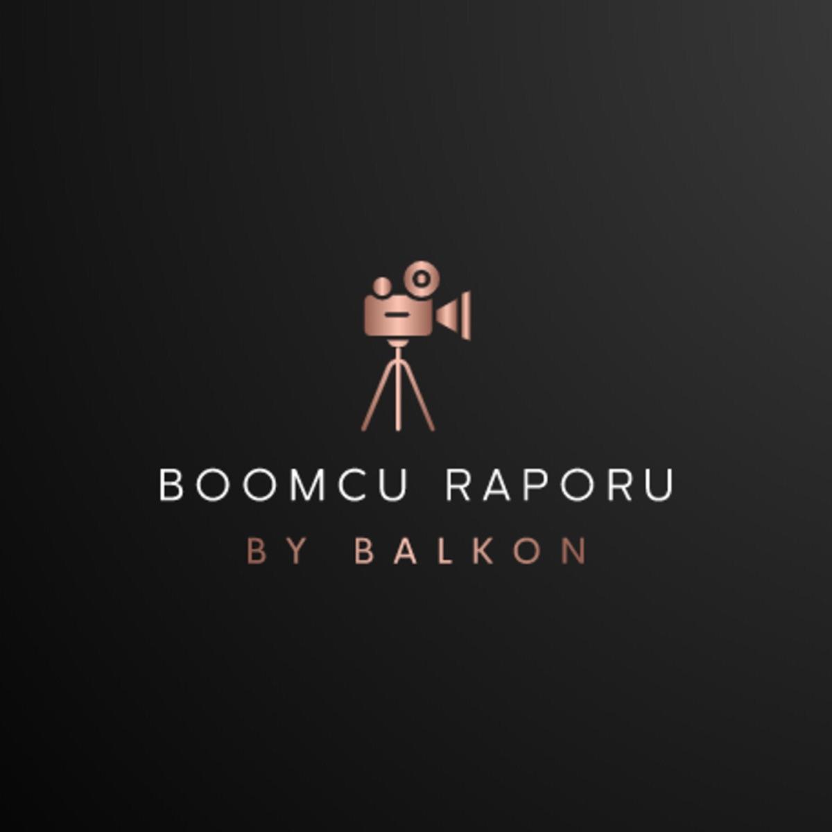 Boomcu Raporu