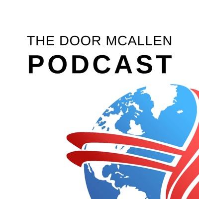 The Door McAllen Podcast