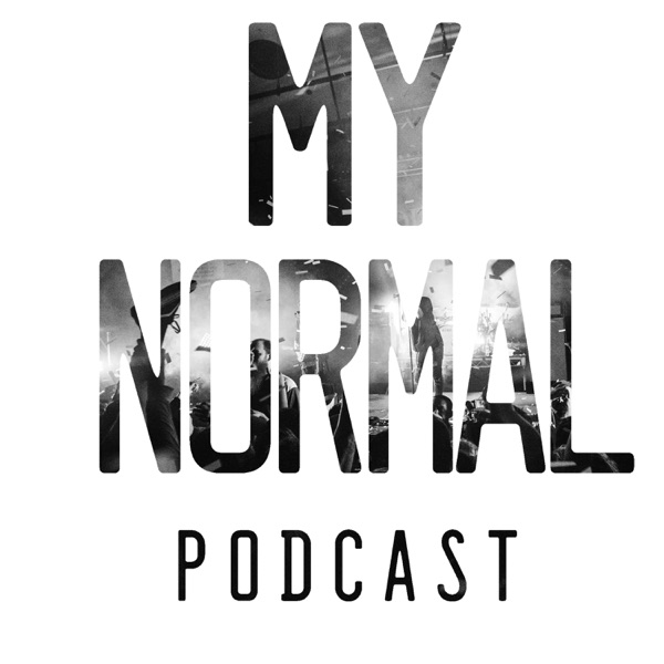 My Normal Podcast
