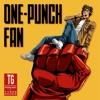 One-Punch Fan artwork