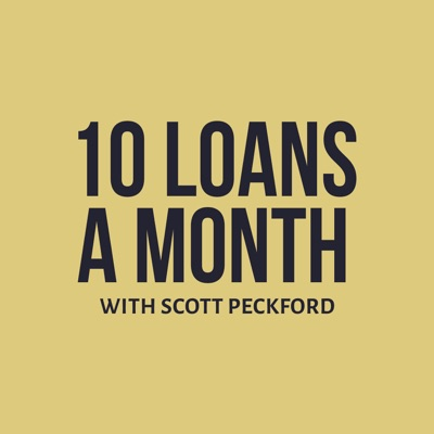 10 Loans a Month