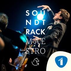 Soundtrack Maestro