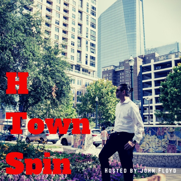 The H Town Spin