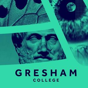 Gresham College Lectures