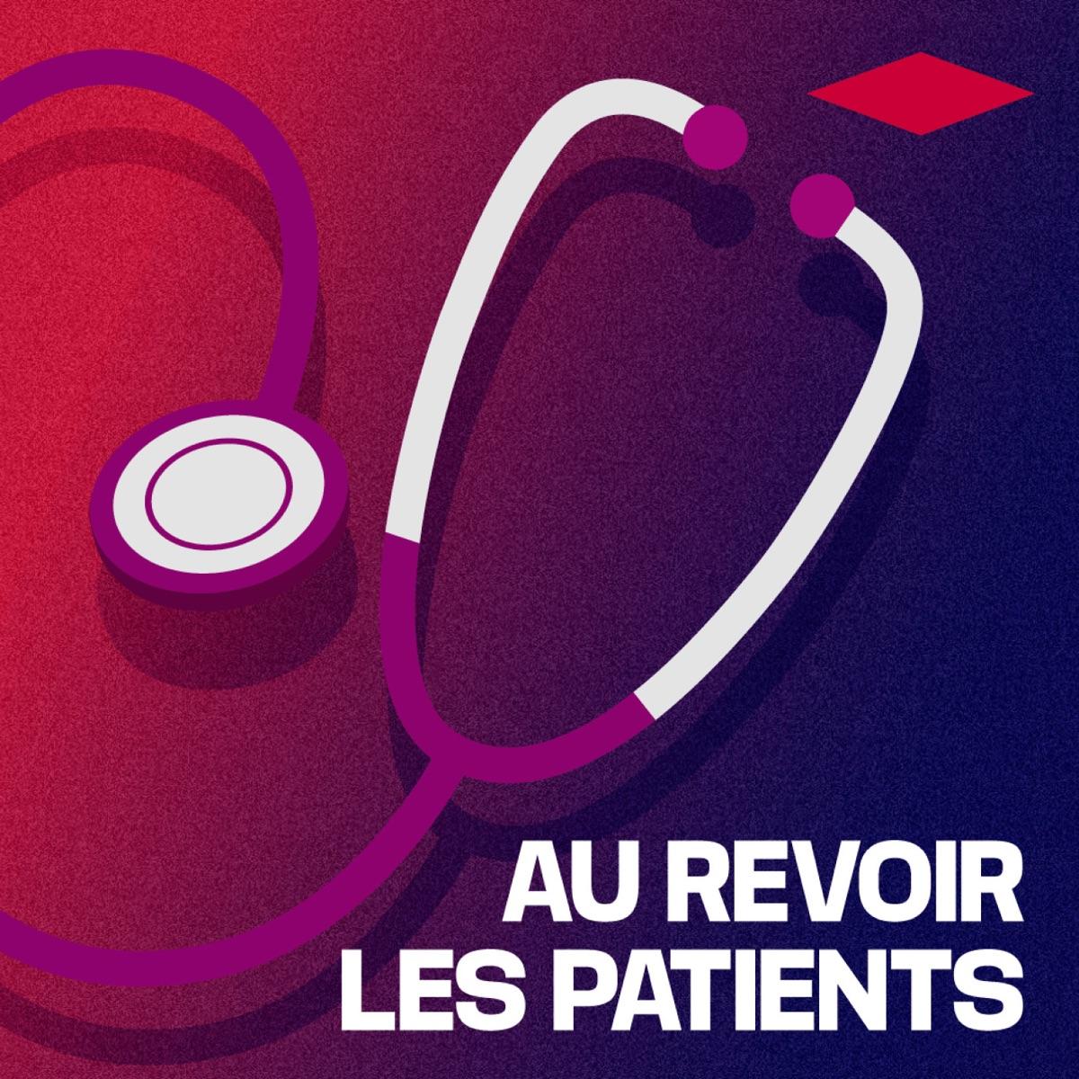 Au Revoir Les Patients