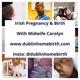 Irish Pregnancy & Birth