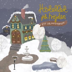 Hotellet på höjden- ett julmysterium