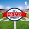 NFL Fantasy Matchup artwork