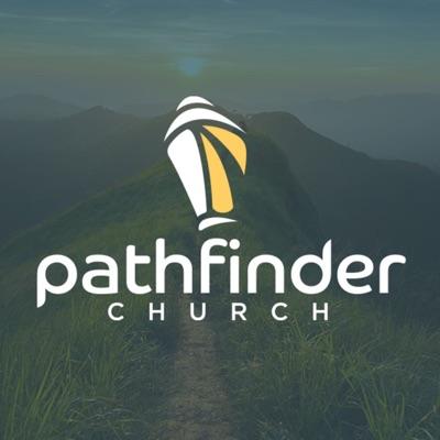 Pathfinder Church Messages