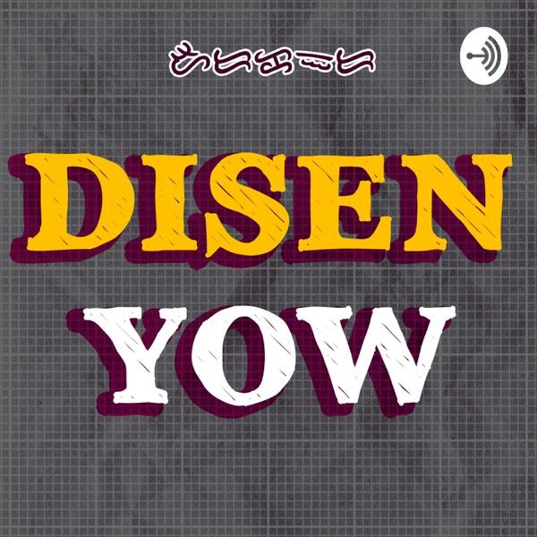 DisenYOW